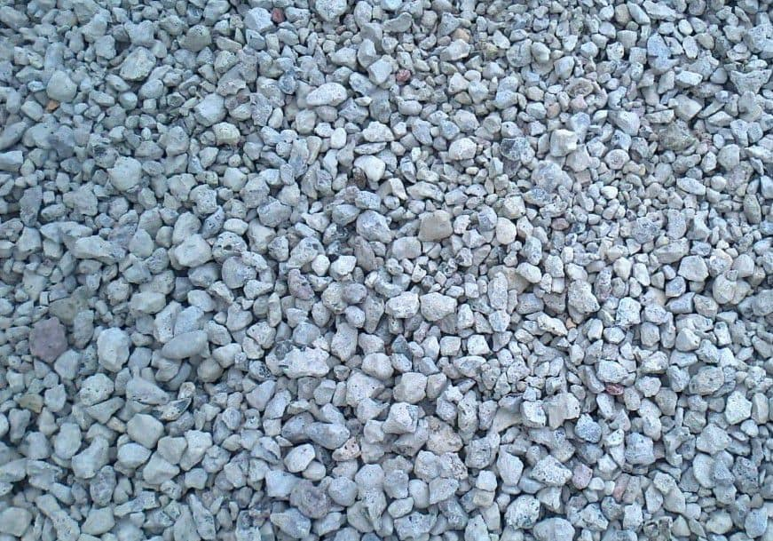 Atlas-Crushed-Recycled-Concrete-Drainage-R20