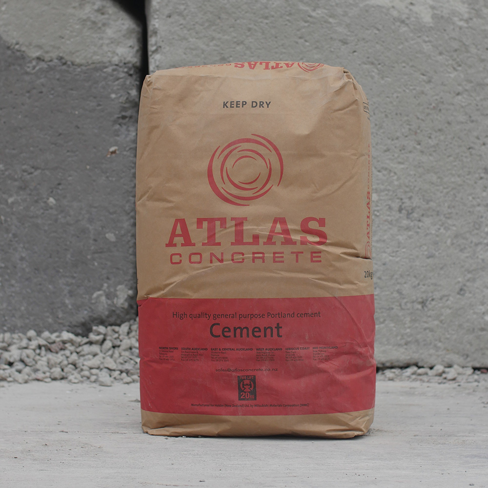 Atlas-Concrete-Bagged-Cement