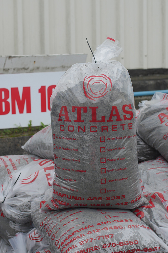 Atlas-Concrete-Builders-Mix-10-Bagged