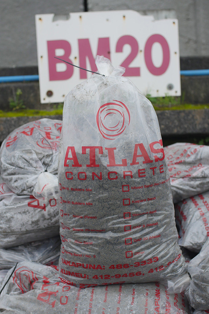 Atlas-Concrete-Builders-Mix-Bagged