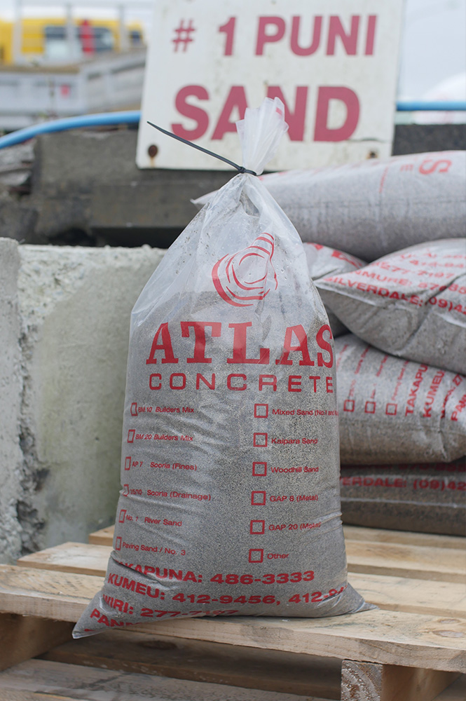 Atlas-Concrete-Number1-Puni-Sand-Bagged