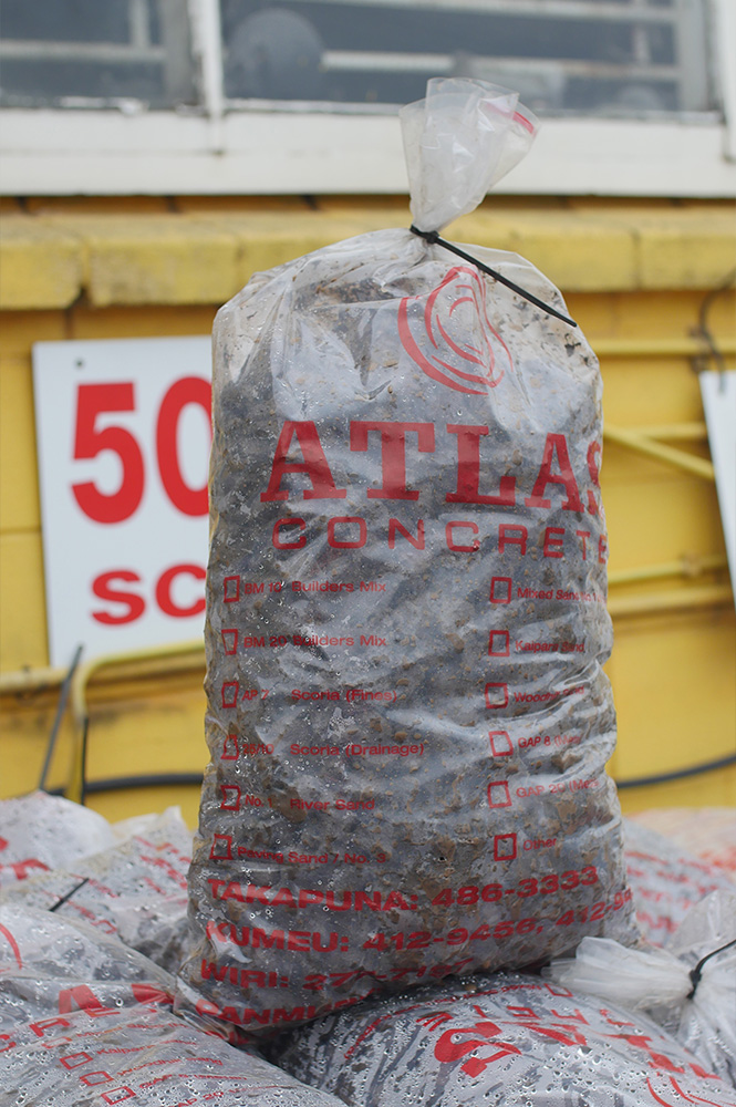 Atlas-Concrete-Scoria-50-25-Bagged