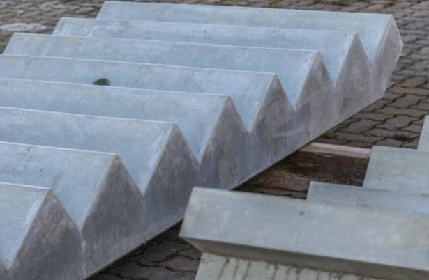 Atlas-precast-concrete-structures-stairs