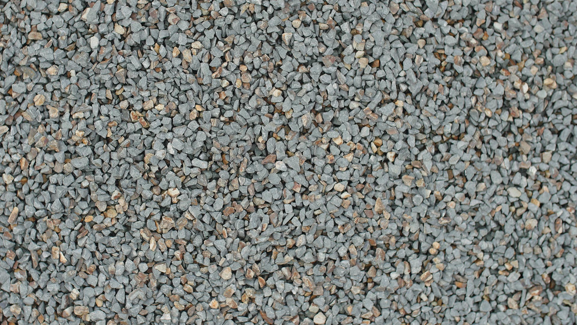Atlas-Quarries-10mm-Concrete-Chip